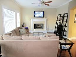 design livingroom dress up your design accessorize a boring living room hgtv