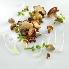haute cuisine haute cuisine haute today