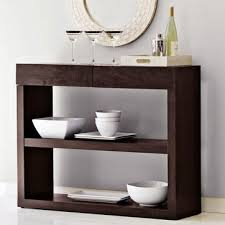 american signature furniture home office plantation cove black