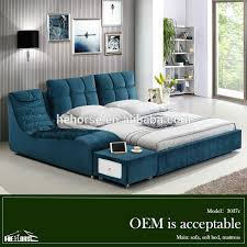 sofa bed designs india memsaheb net