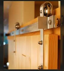 Installing Interior Door Hinges Installing Barn Door Hinges Always Has Additional Benefits