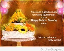 belated happy birthday cards u2013 gangcraft net