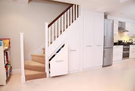bespoke under stairs storage system joat london bespoke examples of our understairs