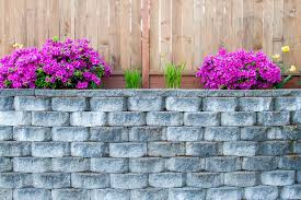 3 summer masonry projects that will enhance your yard above all