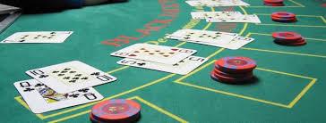 casino si e social bestes casino spielen sie in den besten schweizer casinos