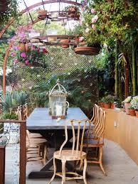 Design A Pergola by Idyllic Patio Home Furniture Deco Showcasing Impressive Pergola