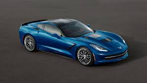corvette zr1 stats corvette c7 zl1 car release and reviews 2018 2019