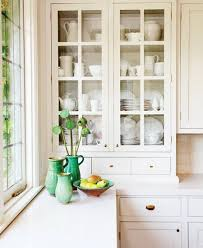 white kitchen cabinet with glass doors photo gallery kitchen design trends kitchen design trends