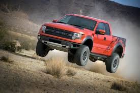 ford raptor fuel consumption ford s f 150 svt raptor high tech pre runner thedetroitbureau com