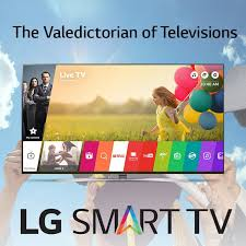 http smart class online 36 best lg living room uhd tv images on for a