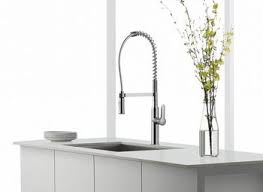 rohl kitchen faucet rohl kitchen faucets saffroniabaldwin