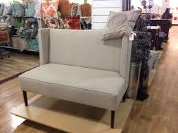 gorgeous diy banquette cushion 134 diy banquette seating cushions