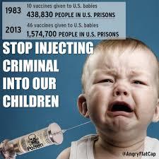 Vaccine Meme - funny vaccine memes vaccine best of the funny meme