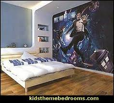 dr who bedroom dr who bedroom trendy inspiration ideas home ideas