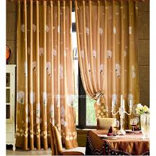 Victorian Curtains Curtains And Drapes On Clearance Decorate The House With