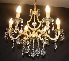 Antique Chandeliers For Sale Vintage Chandeliers For Sale Antique Lighting Chandelier Parts