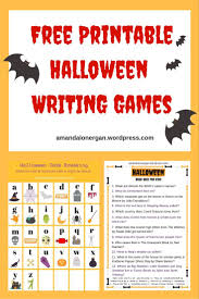 45 best fun writing prompts for kids images on pinterest writing