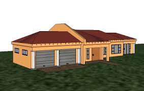 house plans for sale junk mail outstanding house plans for sale gauteng gallery exterior ideas