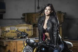 racing biker jacket 4sr motorcycle jacket cool lady motorcycle girls pinterest