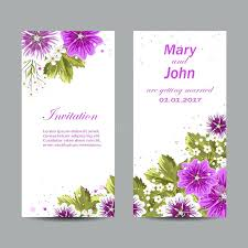 how to design invitation card in photoshop design invitation cards silverstores info