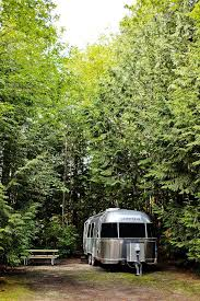 best 25 camping resort ideas on pinterest west coast resorts
