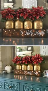 1647 best christmas crafts and fun images on pinterest christmas
