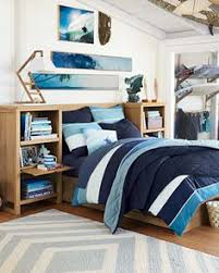 Tween Bedroom Sets by зимняя коллекция от Pb Teen Pb Teen Bedrooms Bedroom Boys And