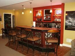 Ceiling Tiles For Restaurant Kitchen by Lattice U2013 Aluminum Ceiling Tile U2013 24 U2033x24 U2033 U2013 2440 U2013 Dct Gallery