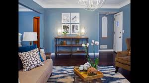 best home interior paint design ideas awesome paint art