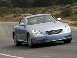 2008 lexus sc430 pebble beach for sale tattoo gak dadi lexus sc430 pebble beach edition 2004