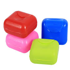 aliexpress com buy portable soap case travel soap holder