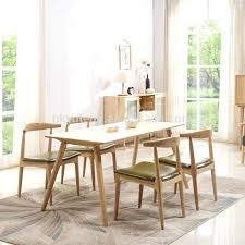 used dining room sets used dining room tables cool design ideas used dining chairs with