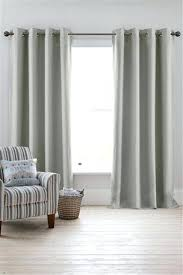 Grey Linen Curtains Gray Linen Curtains Wonderful Charcoal Linen Curtains Designs With