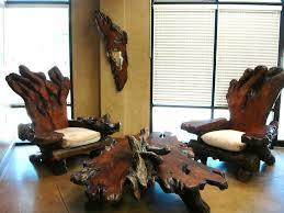 home decor wichita ks high end furniture and home decor mk consignment store we