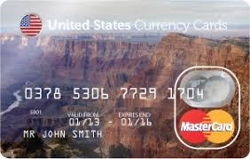 travel money card compare best prepaid travel money cards
