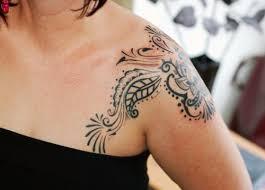 and swirl pin swirls tattoos free 1507