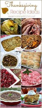 best 25 thanksgiving menu list ideas on thanksgiving