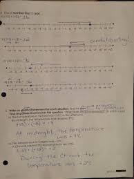 math and science 7 bk 4 7 mrs nuessler u0027s website