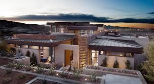 Home Elements Design Studio The New Look Of Vegas U2013 Las Vegas Review Journal