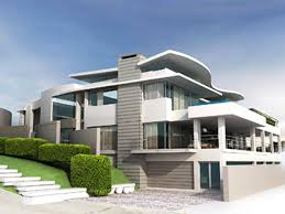 House Models by Model Modern House Inside 3d Models House On Home Design Design