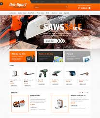 best free theme the best free premium opencart themes evohosting