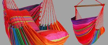 hamac siege suspendu hamac et fauteuil suspendu avec ou sans support vente en ligne