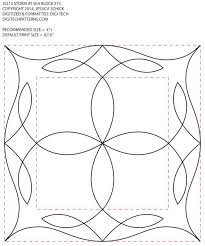 17 best images about quilting patterns on pinterest patterns