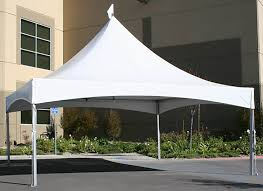 tent building aps inc rental