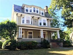 456 estate for sale 456 homes for sale in mount vernon ny mount vernon estate
