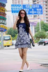 casual summer dresses casual summer dresses with sleeves naf dresses