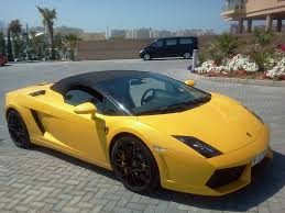 lamborghini rent a car lamborghini rental in dubai abu dhabi uae