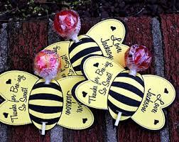 lollipop party favors 10 gavel debate team mock trial lollipop party favor