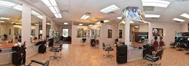 color trends hair salon haircuts hair styles hair color