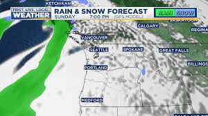 forecast rain on christmas eve sunny for christmas cascade snowstorm what s up with freezing rain on 7 day forecast